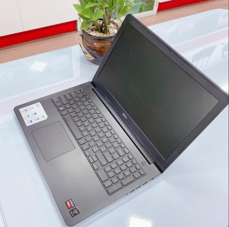 Trung Tâm Laptop Hạ Trắng