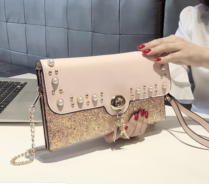 Túi xách, ví cầm tay