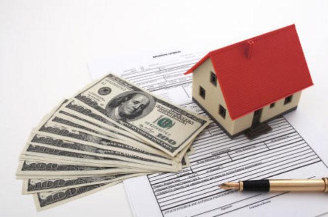Bạn có thể mua nhà mà không cần phải rút khoản tiền tiết kiệm?