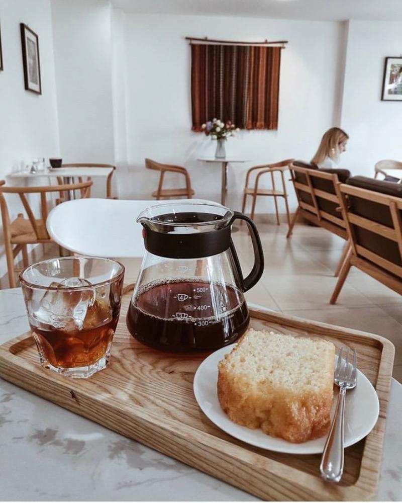 Capella Coffee Roaster