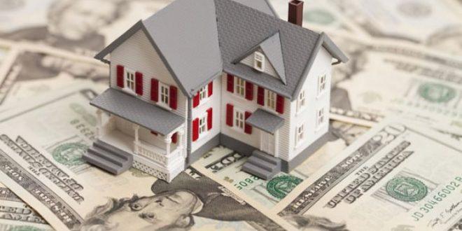 Địa điểm ngôi nhà có thuận lợi cho công việc của bạn?