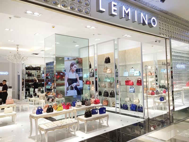 Lemino
