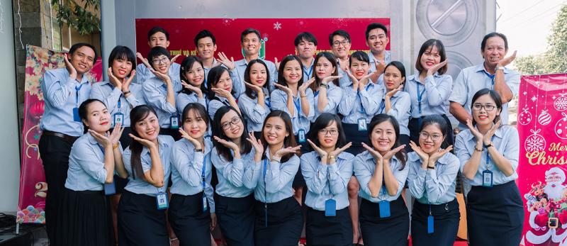 Luật Việt Á
