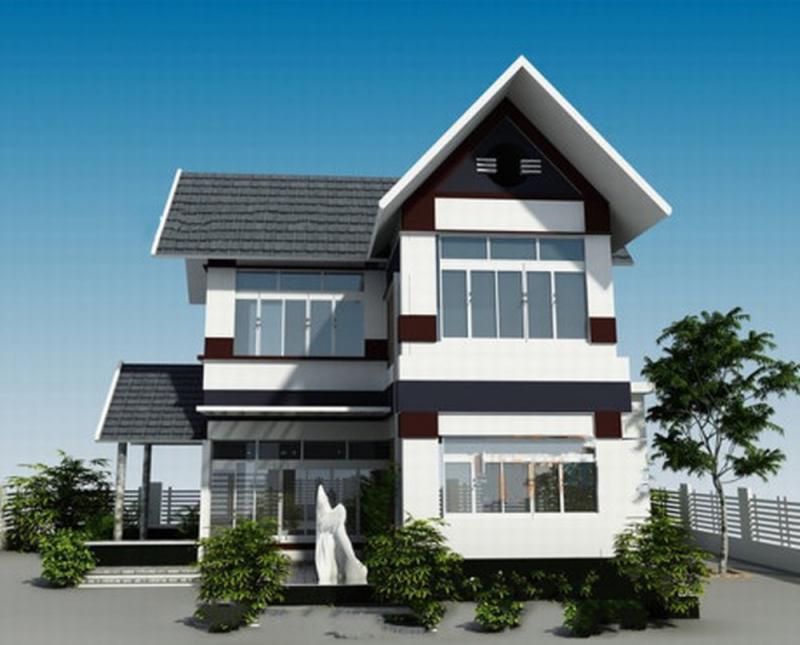 Mục đích mua nhà của bạn là gì?