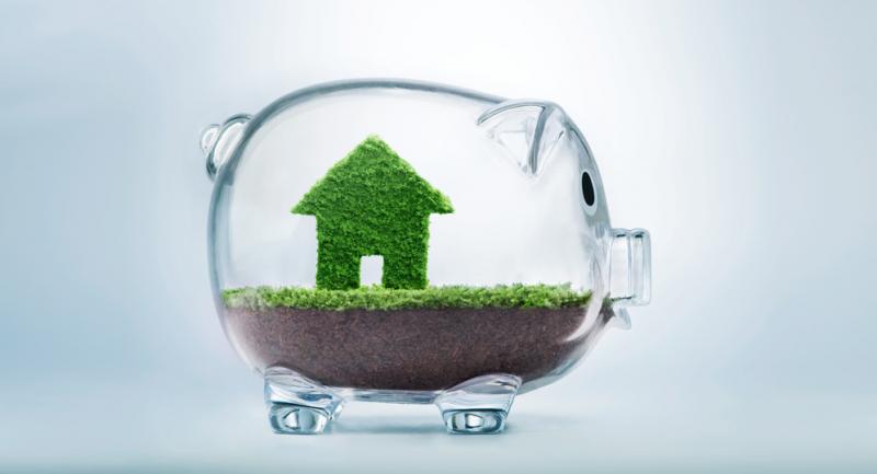 Ngôi nhà của bạn có an toàn về tính mạng và sức khỏe?