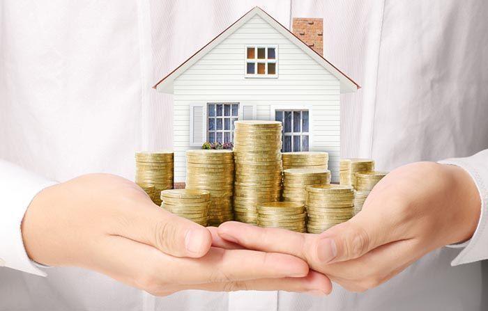 Thắt chặt chi tiêu để trả nợ nhà có khiến bạn hạnh phúc?