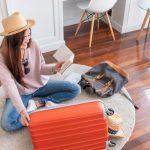 Top những điều cần chuẩn bị trước một chuyến du lịch