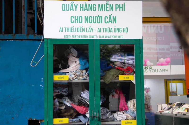 Tủ quần áo 0 đồng Hà Nội