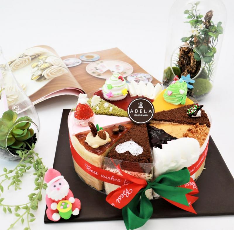 ADELA Bakery