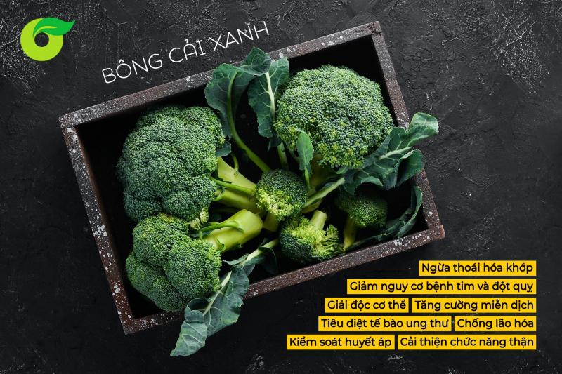Cửa hàng thực phẩm hữu cơ Organica tại Đà Nẵng