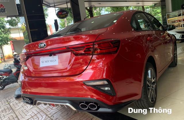 Đồ chơi ô tô DUNG THÔNG 2 Nha Trang