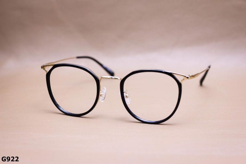 Kính mắt Hanoi Optic