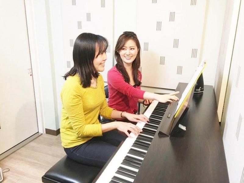 Mendy Nguyễn Music Class