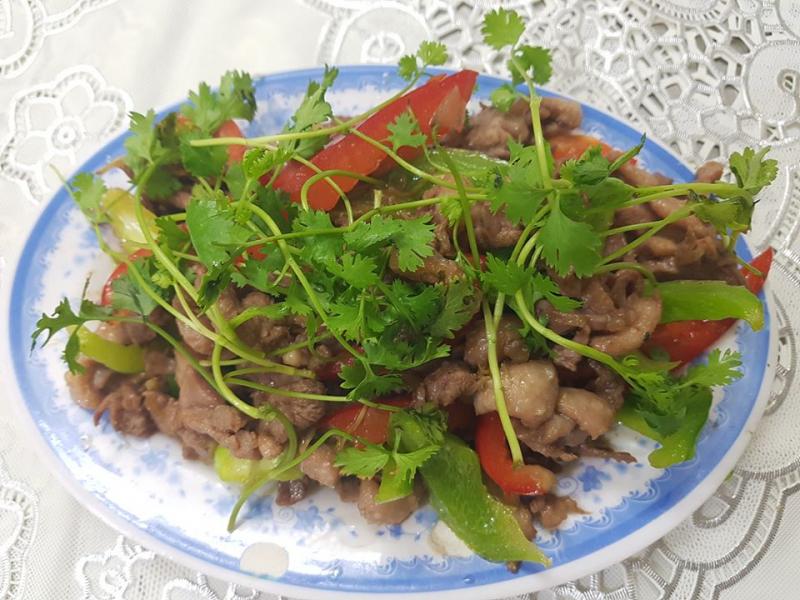 Minh Khánh - Vịt Cỏ Vân Đình
