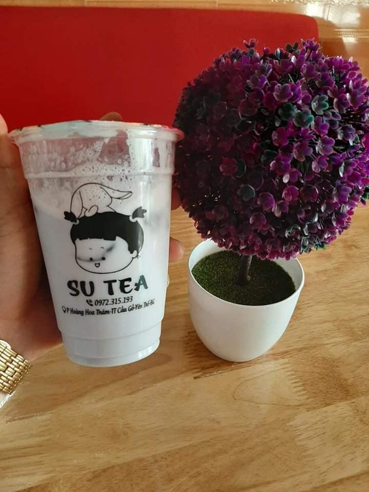 Su Tea
