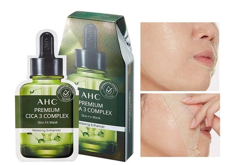AHC Premium CICA 3 Complex