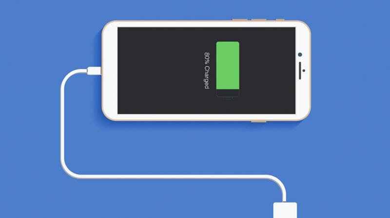 Dấu hiệu nghe lén điện thoại di động: Lưu ý số lần phải sạc điện thoại