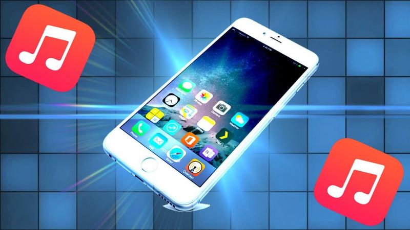 Dấu hiệu nghe lén trên điện thoại nói chung: Lắng nghe điện thoại khi không sử dụng