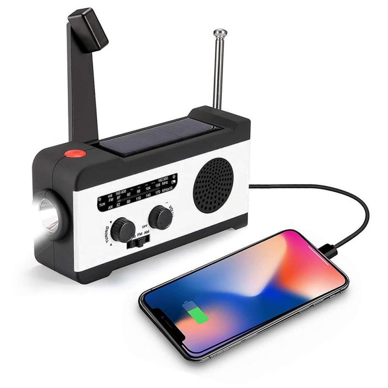 Dấu hiệu nghe lén trên điện thoại nói chung: Sử dụng điện thoại bên cạnh các thiết bị điện tử khác