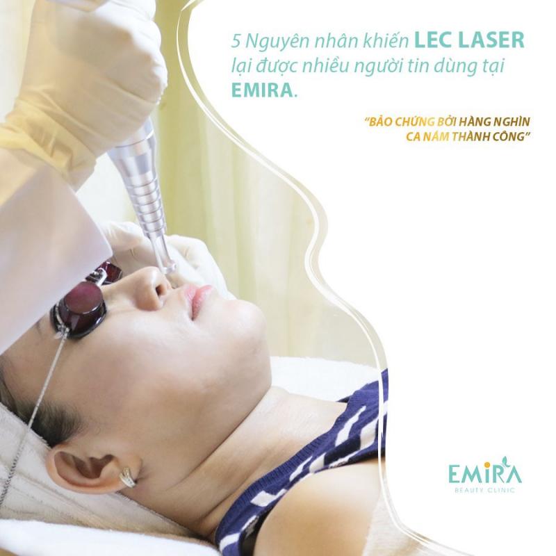 Emira Beauty Clinic