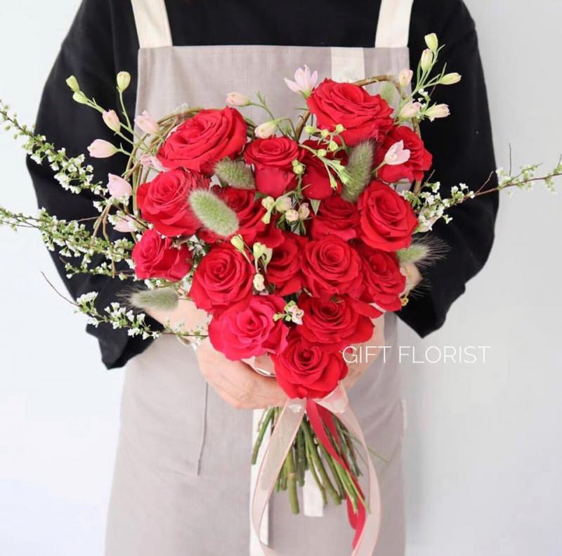 Gift Florist