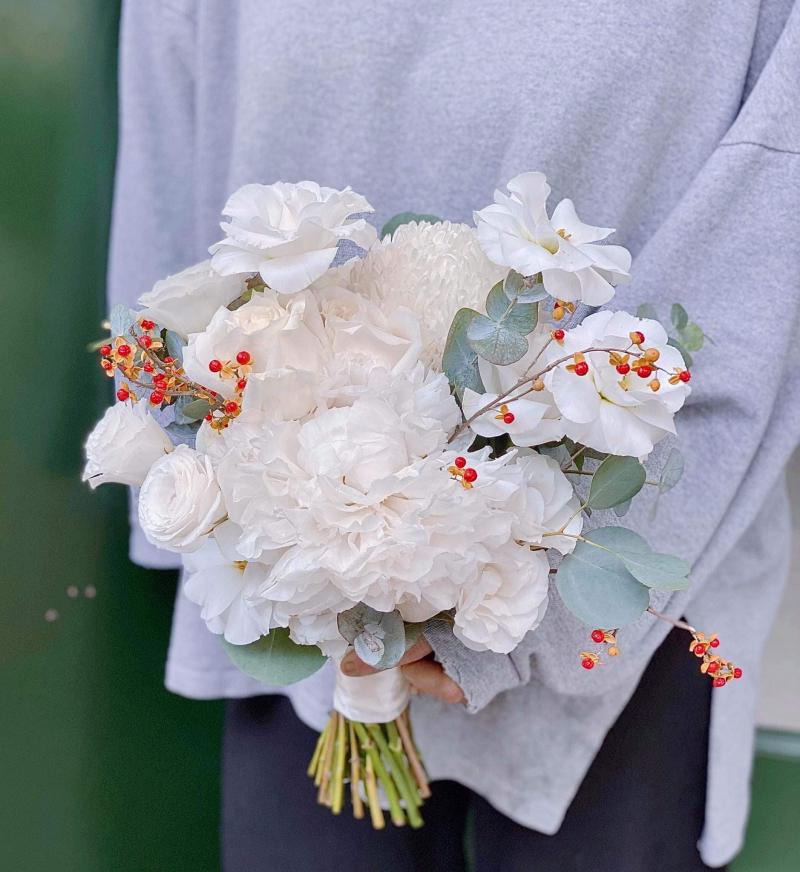 LaLa Floral Design
