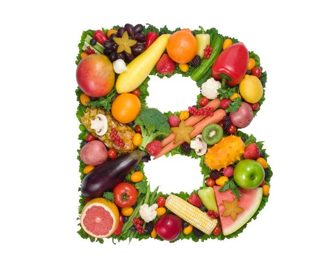 Nên bổ sung các chất có lợi cho sức khoẻ như vitamin tổng hợp, khoáng chất
