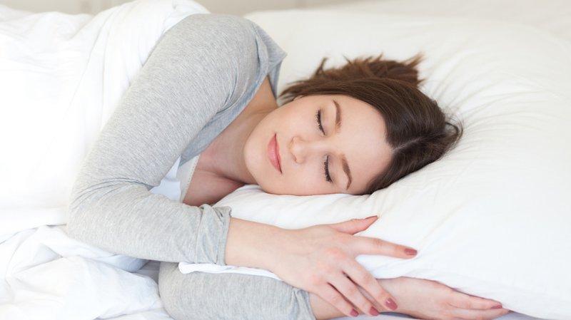 Nghỉ ngơi khoa học, mỗi ngày nên ngủ ít nhất 7 tiếng