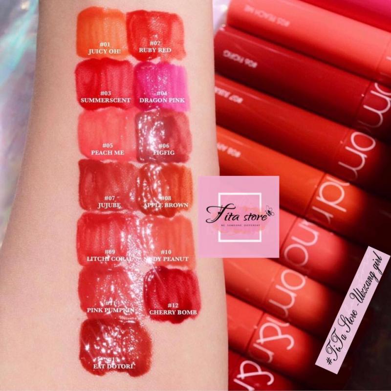 TiTa Store - Cosmetics