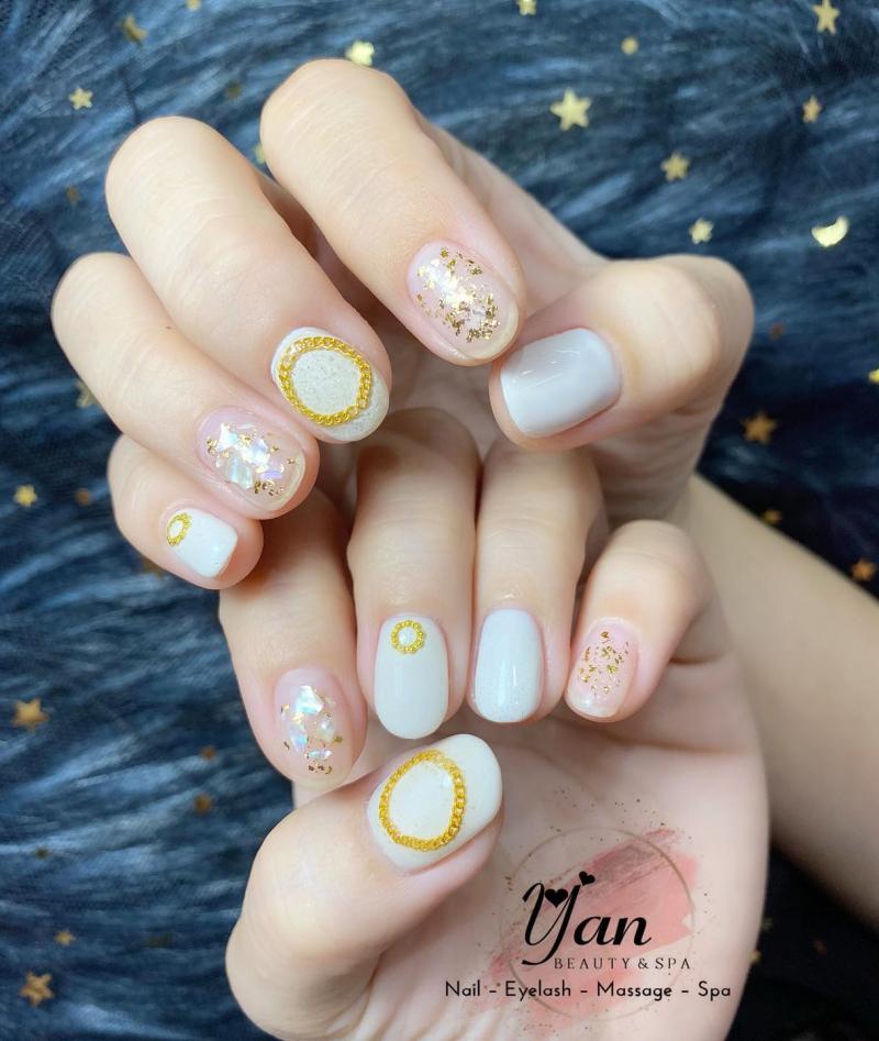 Yan Nails