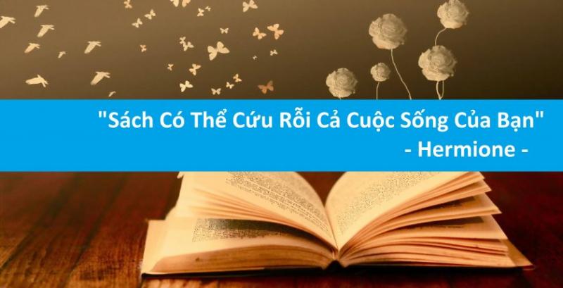 Bài văn chứng minh rằng cần phải chọn sách mà đọc số 5