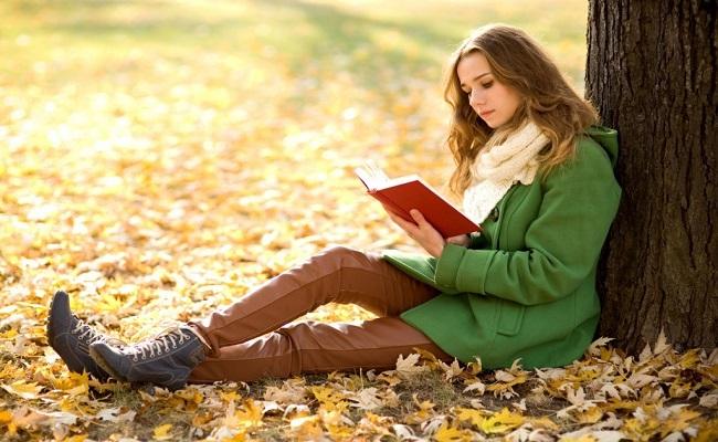Bài văn chứng minh rằng cần phải chọn sách mà đọc số 7
