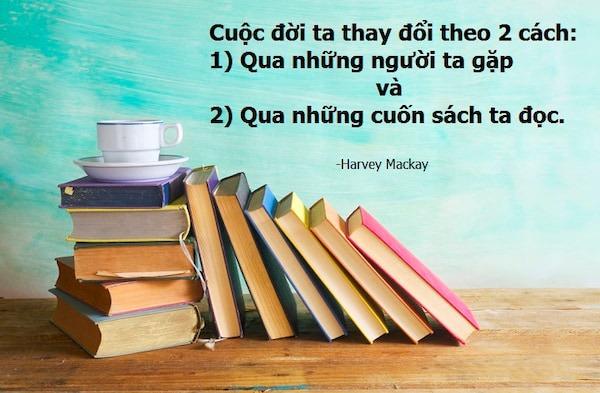 Bài văn chứng minh rằng cần phải chọn sách mà đọc số 8