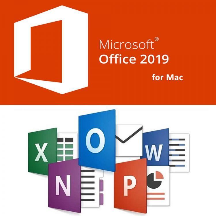 Bộ ứng dụng văn phòng - Microsoft Office