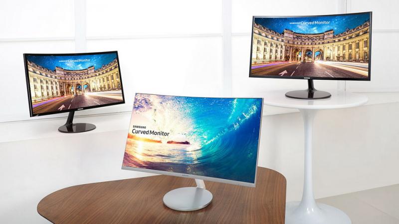 Công ty Máy tính Hồng Hà