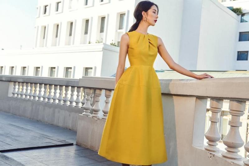 Hương boutique Hà Tĩnh