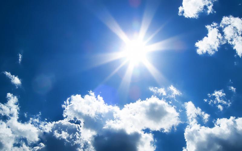 Mặt Trời bao nhiêu tuổi rồi?