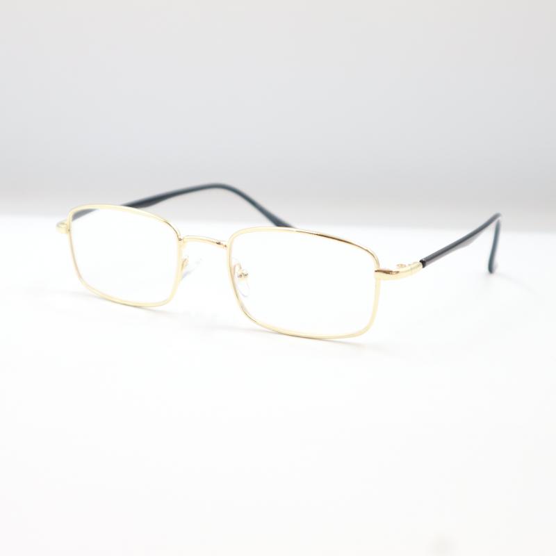 Mắt kính Điện Biên Phủ Bến Tre