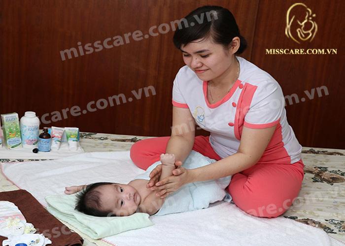 Miss Care Vũng Tàu