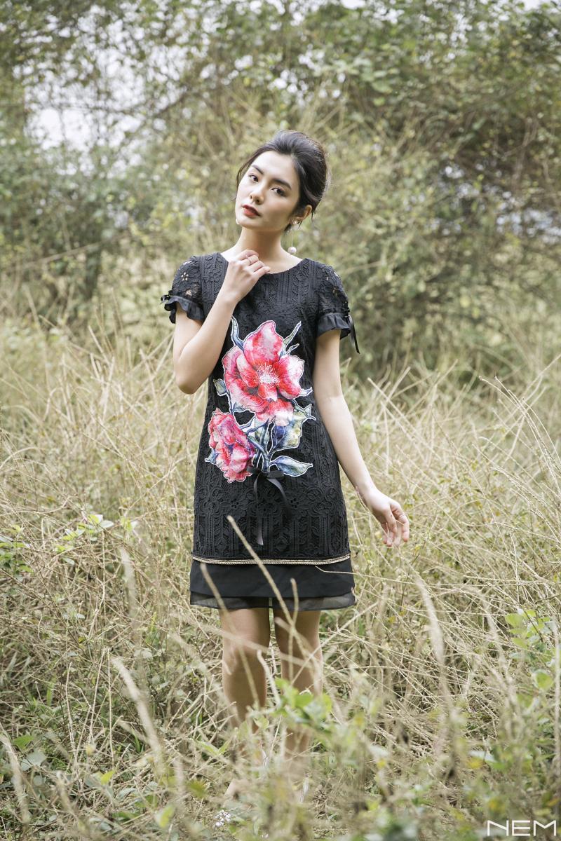 NEM Fashion