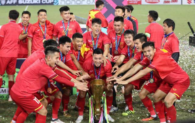 Ngày Thể thao Việt Nam 27-3