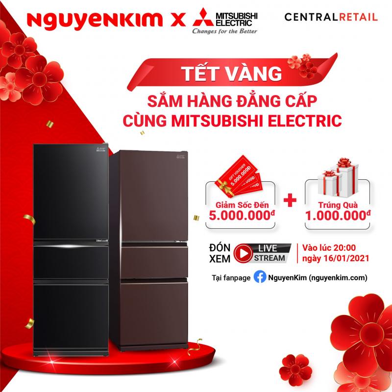 TTMS Nguyễn Kim Nha Trang