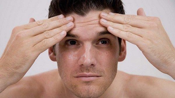 Tại sao lại bị rạn da ở tuổi dậy thì?