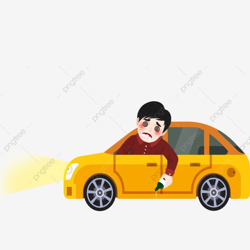 Truyện cười giao thông số 4