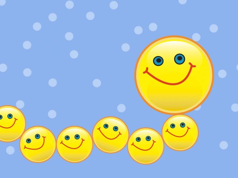 Truyện cười ngắn hại não liên quan đến những điều nghịch lý