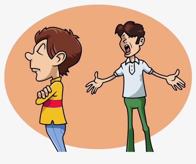 Truyện cười ngắn hại não liên quan đến thói sợ vợ