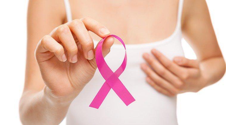 Ung thư vú là gì?