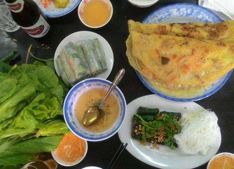An Thi Huế