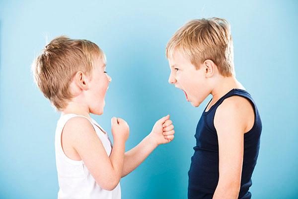 Bài văn nghị luận về hiện tượng nói tục chửi thề trong giới trẻ hiện nay số 6