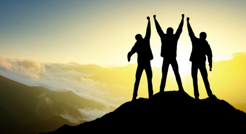 Bài văn nghị luận xã hội về lòng dũng cảm số 16